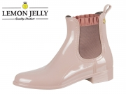Lemon Jelly Devon Devon 04 rose