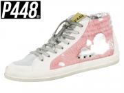 P448 A8 Skate BS Prince