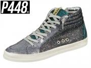 P448 KATE A8 Skate GLTec Ant
