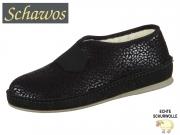Schawos 2078-72 schwarz