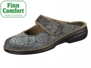 Finn Comfort Skopje 06564-625223 olive Siam