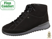 Finn Comfort Merano 02239-046099 schwarz Buggy