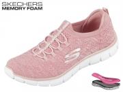 Skechers Empire 12418-PNK light pink