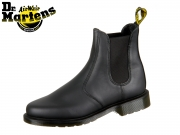 Dr Martens Laura Chelsea Boot 13465002 black Polished Apache