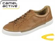camel active Racket17 460.17.01 scotch wrinkeld sheep