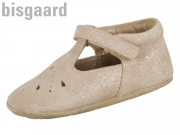 Bisgaard Home Shoe Bloom 12315999 nude nude