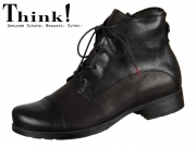 Think! DENK! 83018-09 sz kombi Lucido Calf Soft