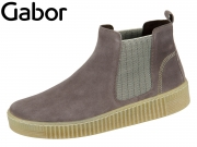 Gabor 93.731-12 wallaby Dreamvelour