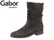 Gabor Rhodos 92.703-39 dk grey