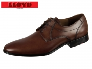 Lloyd Osmond 27-558-13 cognac Liguria Calf