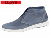Lloyd maik 28-769-13 midnight sorano calf namo tex