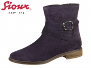 Sioux Hoara 60885 night Velour