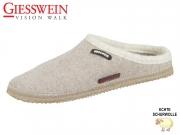 Giesswein P.Dannheim 42084-268 natur Schurwolle