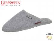 Giesswein Tino 46267-017 schiefer Schurwolle