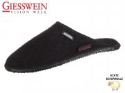 Giesswein Tino 46267-022 schwarz Schurwolle