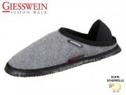 Giesswein Neritz 49131-017 schiefer Filz