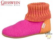 Giesswein Wilpodsried 49221-364 himbeer Filz