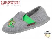 Giesswein Thuine 51018-017 schiefer Schurwolle