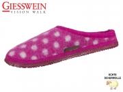 Giesswein Neuenstein 51123-374 traube Schurwolle