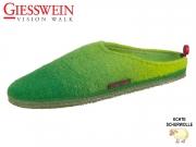 Giesswein Naurath 51126-451 avocado Schurwolle