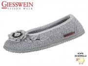 Giesswein Landin 51166-017 schiefer Schurwolle