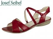 Seibel Fabia 01 87501 971 460 carmin