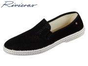 Rivieras 2001 black Textile