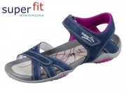 SuperFit Nancy 2-00151-88 water Nubuk