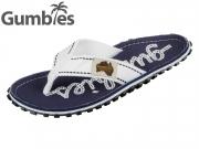 Gumbies GUMBIES Australian Shoes GUMBIES mh rope