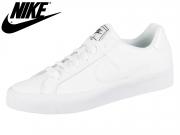 NIKE Court Royale AO2810-102 white