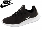 NIKE Viale AA2181-002 black white