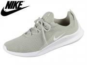 NIKE Nike Viale AA2181-301 spruce fog white