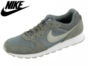 NIKE Nike MD Runner 2 749794-302 mineral spruce spruce