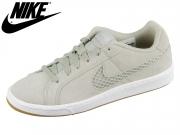 NIKE WNS Nike Court Royale Prem AJ7731-300 spruce fog