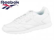 Reebok Reebok Royal Glide LX CN2142-000 white steel