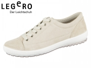 Legero Tanaro 4-00820-40 havana Velour