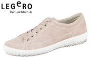 Legero Tanaro 8-00820-56 powder Velour