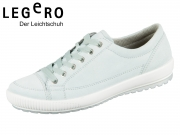 Legero Tanaro 4-00820-74 haze Velour