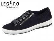 Legero Tanaro 4.0 4-00818-83 oceano Velour