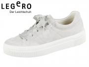 Legero Lima 4-00910-25 alluminio Velour