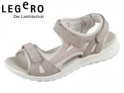Legero Siris 4-00732-29 griffin Nubuk