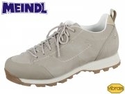 Meindl Rialto Lady 4623-52 sand Velourleder