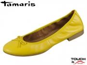 Tamaris 1-22116-22-602 sun Leder
