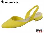 Tamaris 1-29401-22-602 sun Leder