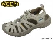 Keen Whisper 1018226 agate grey blue opal