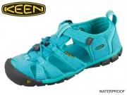Keen Seacamp II CNX 1012550-1012555 baltic caribbean sea