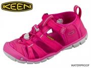 Keen Seacamp II CNX 1020679-1020699 hot pink