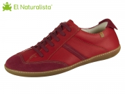 El Naturalista El Viajero N5273 tibet tibet Multi Leather