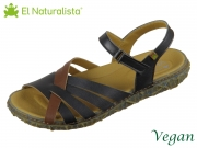 El Naturalista Redes N5611 T black cross black Cross