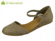 El Naturalista Stella ND54 kaki kaki Pleasant